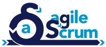 Update for Agile and Scrum Masterclass Affiliate Program