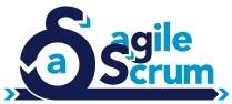 Update for Agile and Scrum Masterclass Affiliate Program