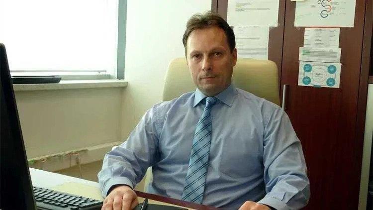 Dejan Majkic, Agile and Scrum Trainer