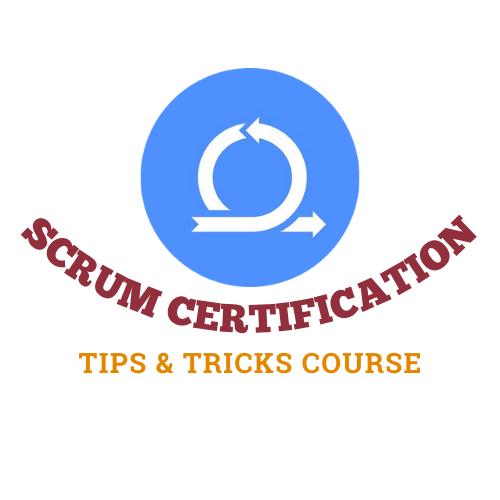 Scrum Certification Course