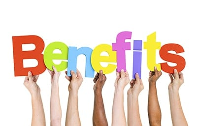 Benefits for Agile and Scrum Masterclass Students