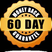 60_days_guarantee