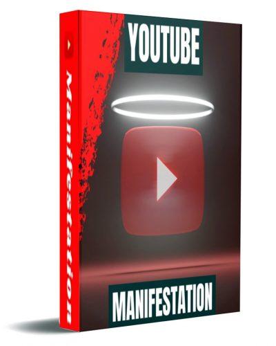 YouTube-Manifestation-02