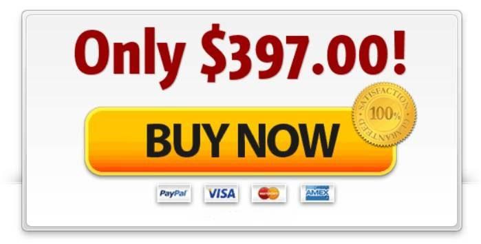 clickbank-button